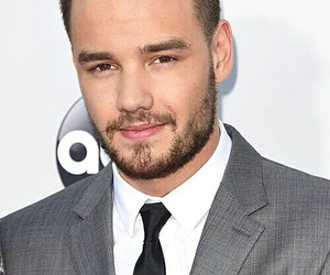 1d and liam payne image