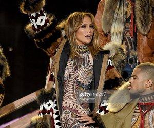 Jennifer Lopez, american music awards, and amas image