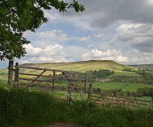 britain, canon, and yorkshire image