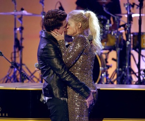 charlie puth, american music awards, and amas image