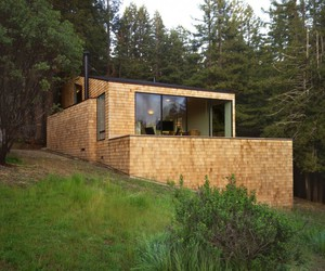 house and minimal image
