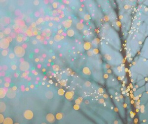 pastel, girly, and hipster image