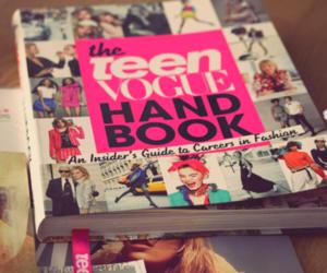 fashion, Teen Vogue, and vogue image