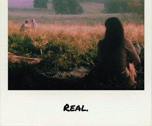 the hunger games, peeta mellark, and katniss everdeen image