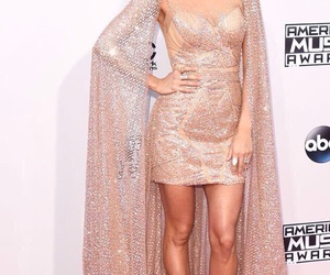 awards, gowns, and carrie underwood image