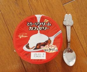 coffee, food, and japan image