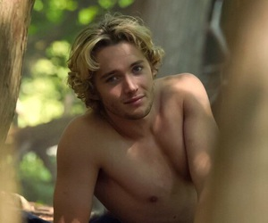 96 images about toby regbo on we heart it see more about reign