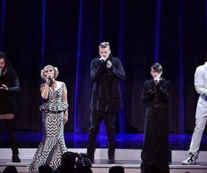 ptx and pentatonix image