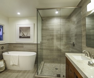 bathroom, california, and for sale image