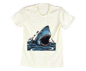 Adult, boy tshirt, and hot trend image