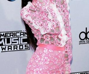 zendaya and pink image