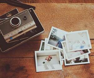 vintage, photography, and photo image