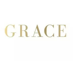always, goal, and grace image