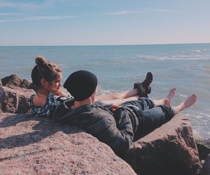 Hot, relationship goals, and sex image