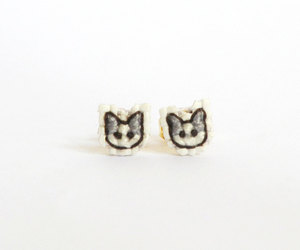 cat head, etsy, and gifts under 15 image