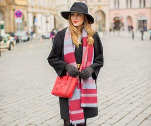 fashion, luxury, and glamour image