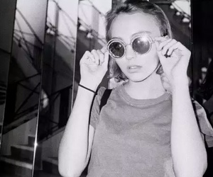 lily-rose melody depp image