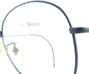 etsy, stainless steel, and eyeglasses image