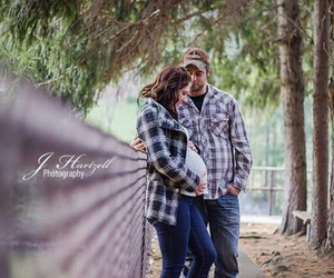 cute couple, natural light, and pennsylvania image