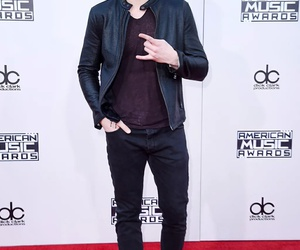 shawn mendes, amas, and boy image