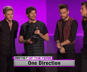one direction and amas image
