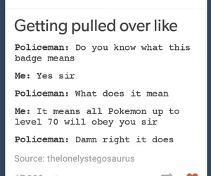 funny, pokemon, and post image