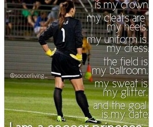 91 Images About Footballismylife On We Heart It See More