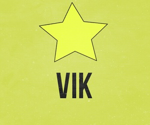 vikkstar123, the sidemen, and vikram barn image
