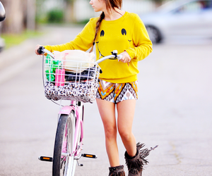 ashley tisdale and cute image