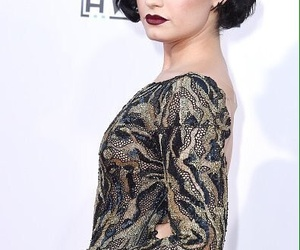 demi lovato and amas‬ image