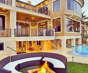 goals, luxury, and home image