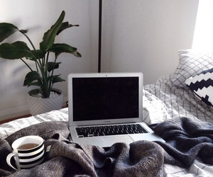 apple, cozy, and home image