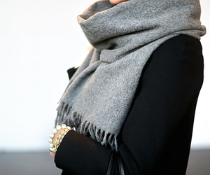 awsome, cold, and fashion image