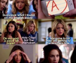 pll and lol image