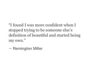 amen, beautiful, and life image