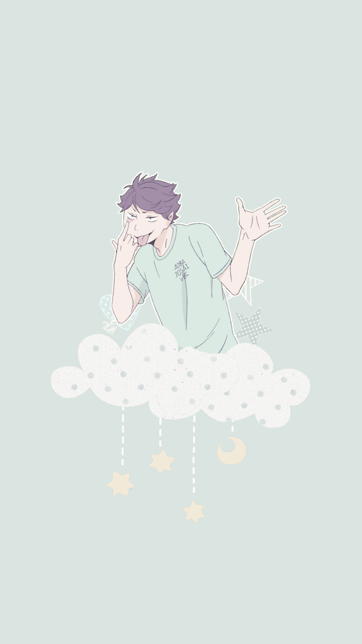 159 Images About Haikyuu On We Heart It See More About