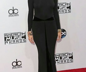 amas and selenagomez 2014 image