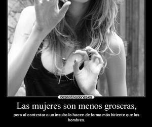 84 Images About Mujeres Cabronas On We Heart It See More