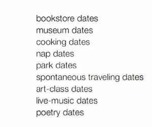 art, bookstore, and boys image