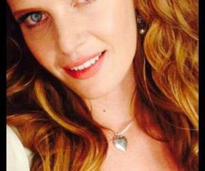 once upon a time, rebecca mader, and rebecca image