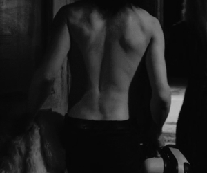 adam, tom hiddleston, and back image