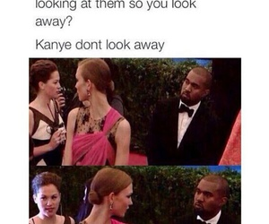 me too and kanye west image