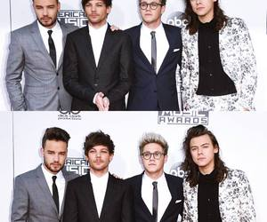 one direction, amas, and 1d image