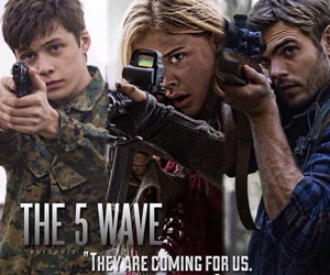 the fifth wave image
