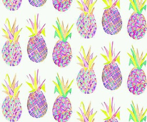 wallpaper, background, and FRUiTS image