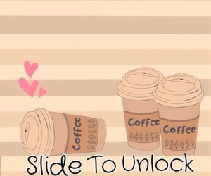 coffee, starbucks, and wallpaper image