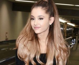 actress, beautiful, and celeb image