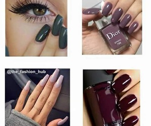 lifestyle and nails image