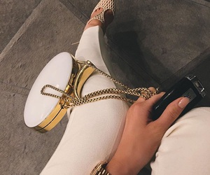 fashion, kylie jenner, and style image