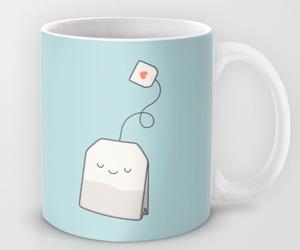 coffee mug, home, and mug image